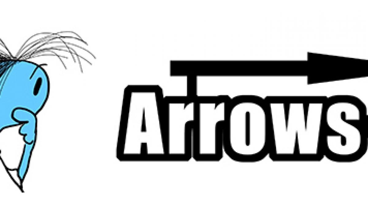 Arrows-blog-title