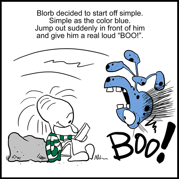 Blorb-04.jpg
