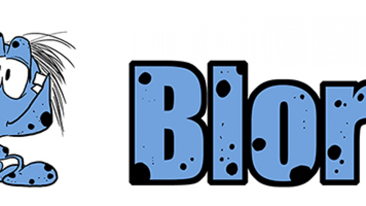 Blorb-blog-title.jpg