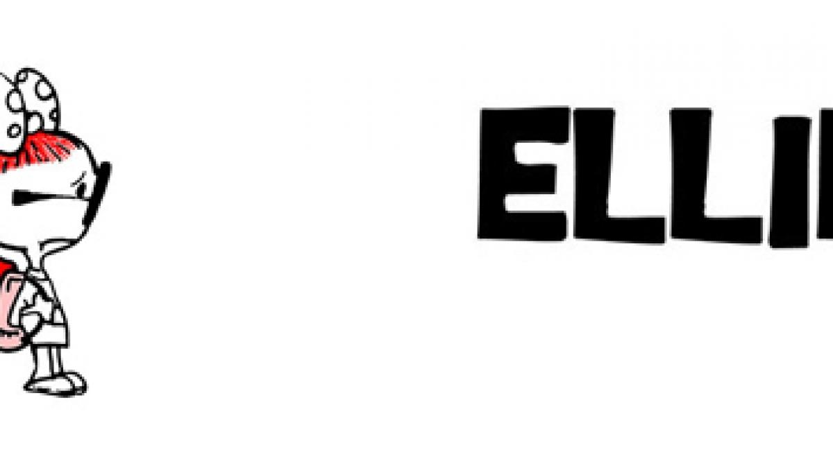 Ellie-blog-title2
