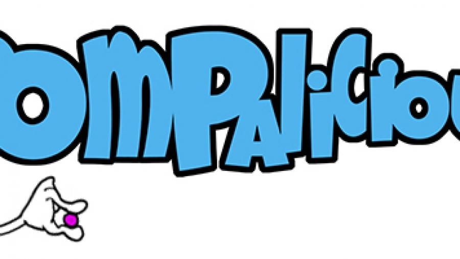 Loompalicious-blog-title