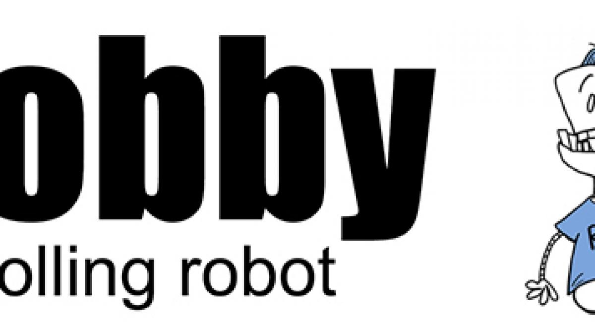 RobbyTheRollingRobot-blog-title
