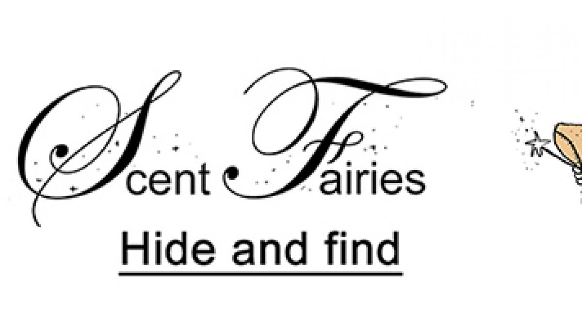 ScentFairies-HideAndFind-blog-title